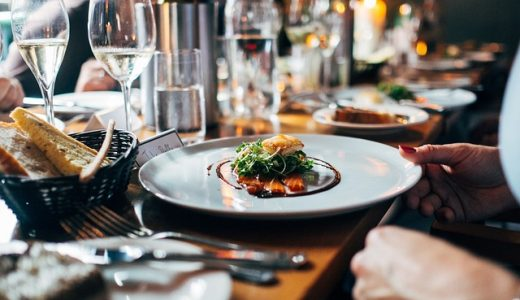 調理師として働くならホテル?レストラン?それぞれのメリット・デメリットを紹介!